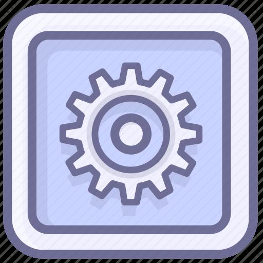 cogwheel, configuration, gear, setting, settings icon