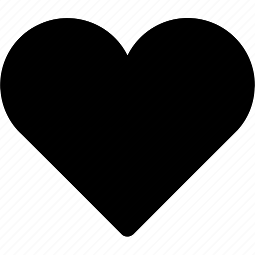 day, favorite, heart, like, love, romance, romantic icon