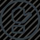 feedback, so icon