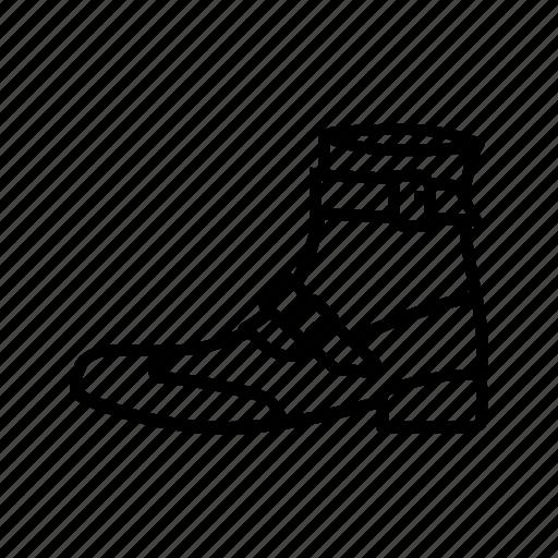 feedicons, foot, man, footweare, shoes, shoe, women icon
