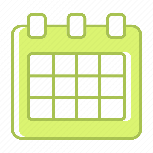 calendar, day, event, fees, payment icon