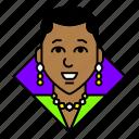 avatar, boss, business, entrepreneur, leader, manager, woman