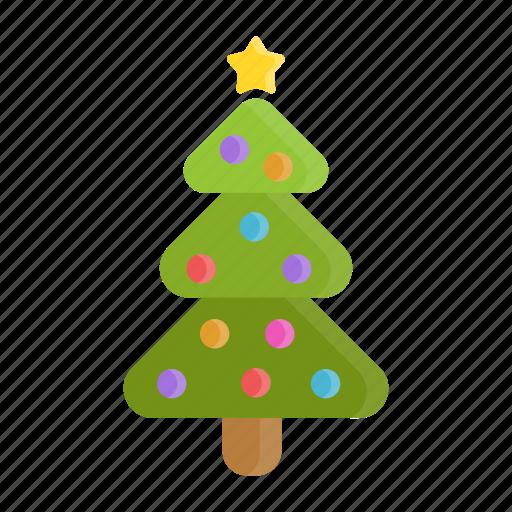 Christmas Holidays Icon.Festive Christmas By Ideastoria Creatives