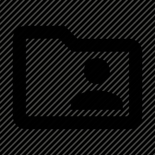 Folder, share, share folder, share to, shared icon - Download on Iconfinder