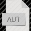 aut, autoit, script, text