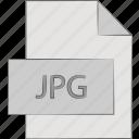 image, jpg, photos, picture icon