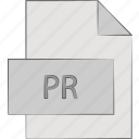 code, editor, project, source icon