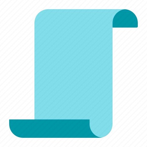 document, file, paper, reference icon