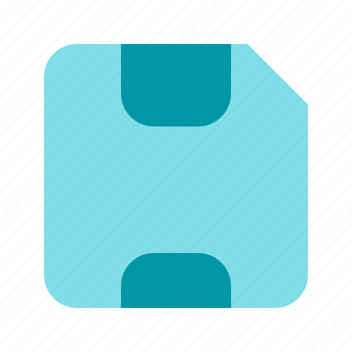 disket, document, file, save icon