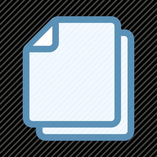 content, copy, edit, interface, paste, user icon