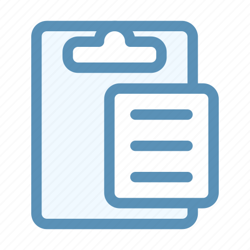 alternate, content, copy, edit, interface, paste, user icon