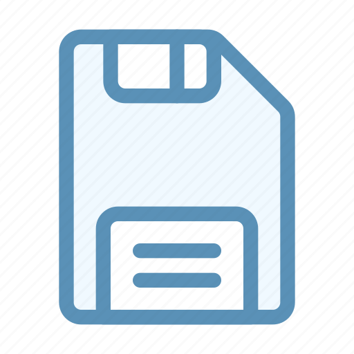 content, edit, interface, save, user icon