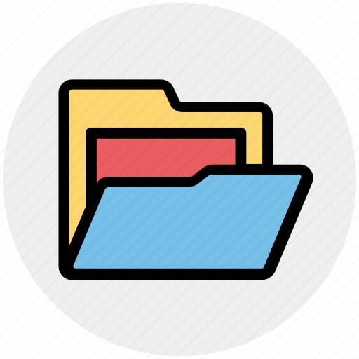 data, document, document folder, file folder, files, folder icon