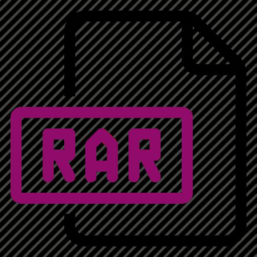 Rar extension download