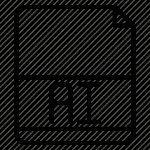 comfort, computer, document, file, folder, keep, phone icon