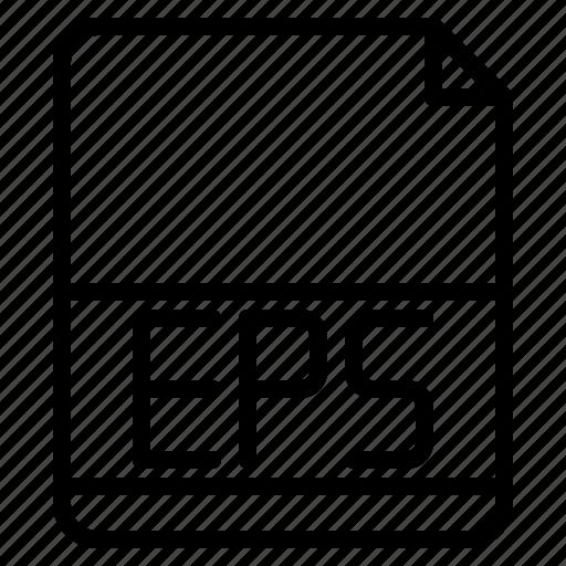 comfort, document, esp, file, folder, keep, phone icon