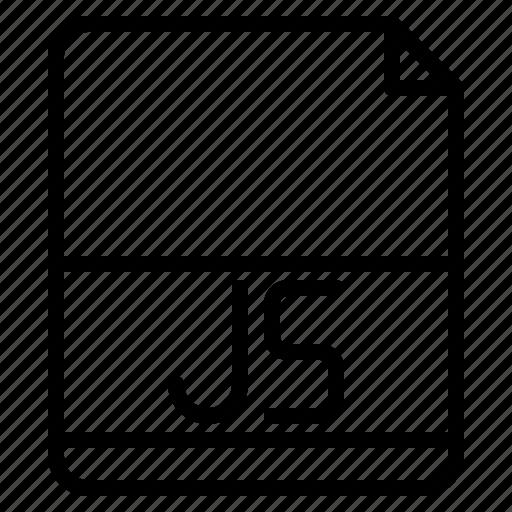 comfort, document, file, folder, js, keep, phone icon