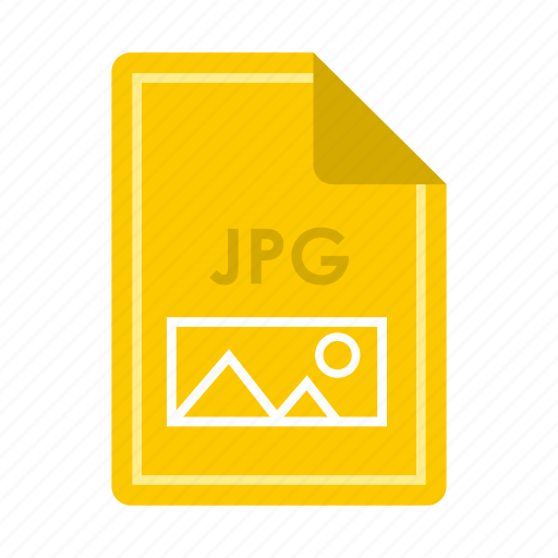 file, format, jpg, photo, picture, property, text icon