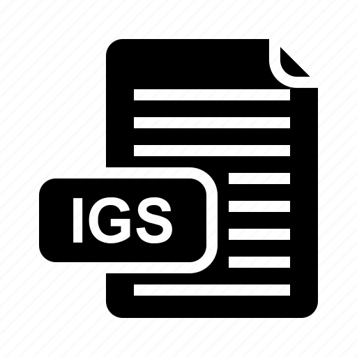'File Format' by sigit sulasmoko