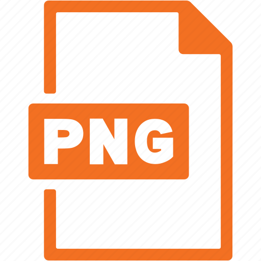 document, extension, file, file png, format icon