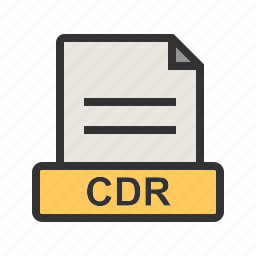blank, cd, cdr, clean, digital, object, technology icon