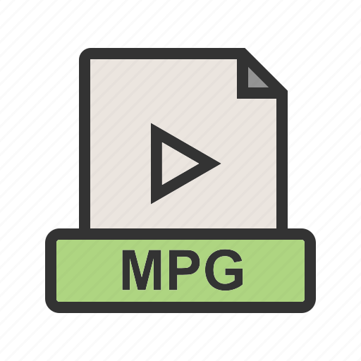 Data, document, file, internet, mov, mp4, web icon - Download on Iconfinder