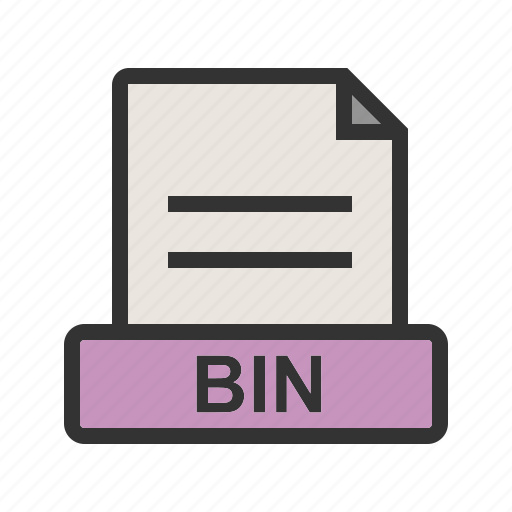 Bin, data, delete, file, paper, recycle, trash icon - Download on Iconfinder
