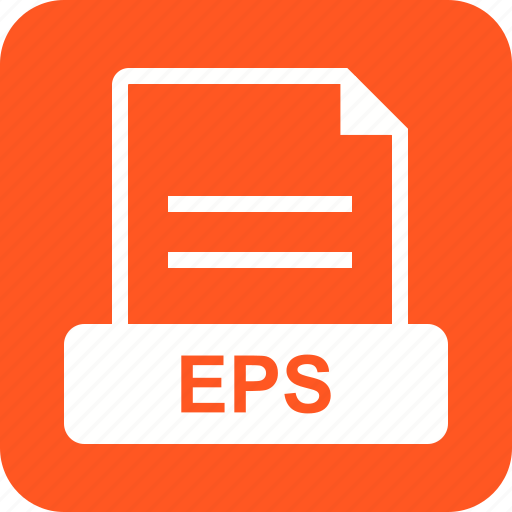 document, element, eps, file, files, graphic, ribbon icon