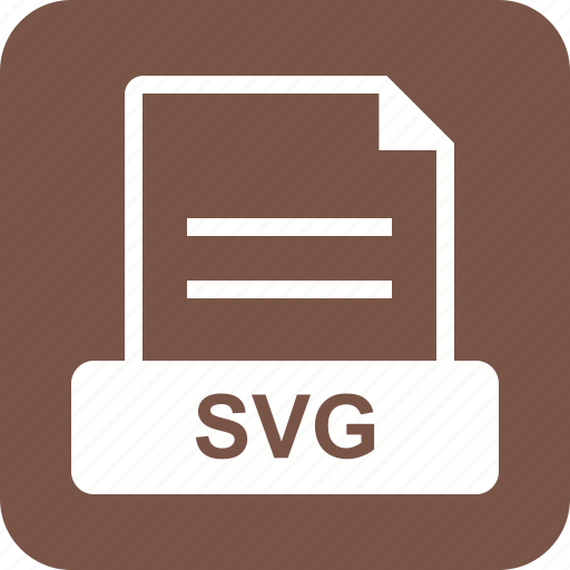 file, graphic, image, internet, page, tool icon