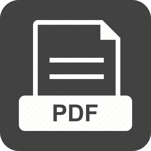 graphic, internet, pdf, sign, web, website, xml icon