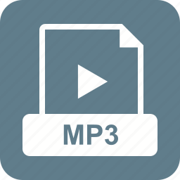 ipod, media, mp3, mp4, player, portable, technology icon
