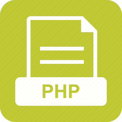Development, web, code, javascript, programming, computer, php icon