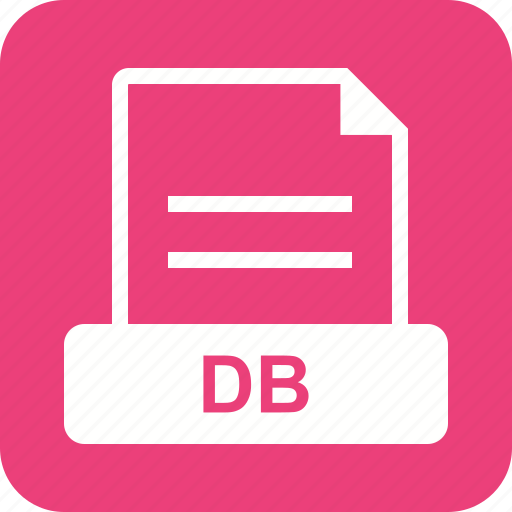 data, database, db, information, network, server, storage icon