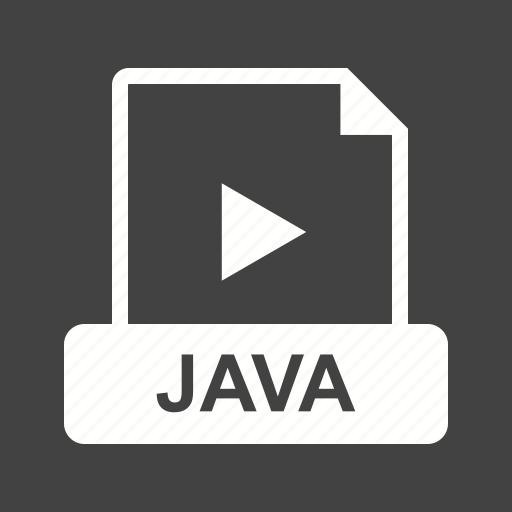 code, computer, development, java, javascript, programming, web icon