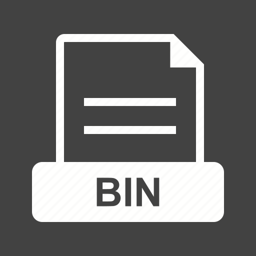 bin, data, delete, file, paper, recycle, trash icon