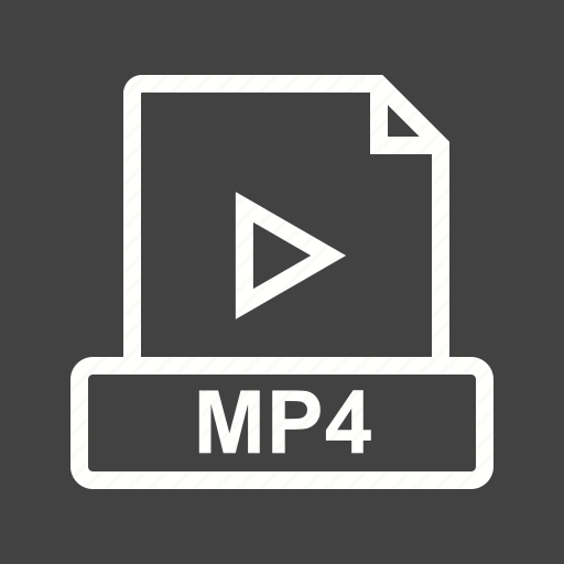 ipod, media, mp4, player, portable, technology icon