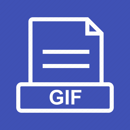 file, gif, image, navigation, sign, website icon
