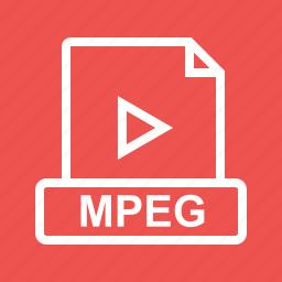 camera, clip, mpeg, photo, play, video, web icon