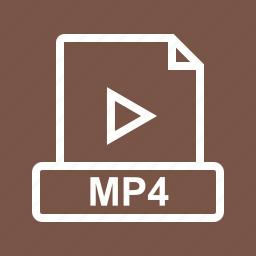 ipod, media, mp4, player, portable, technology icon