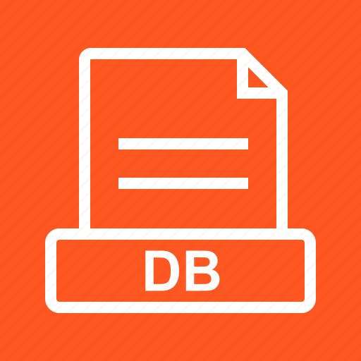 data, database, db, information, network, server, storage icon