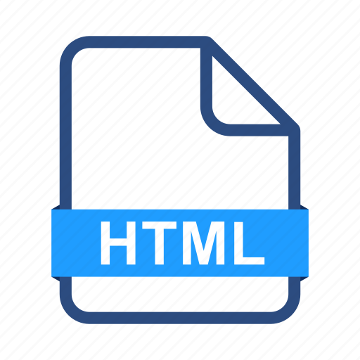 code, coding, documents, file, files, format, html icon