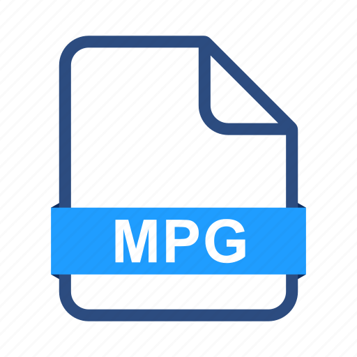 document, extension, file, files, format, mgp icon