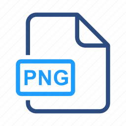 image file, png file, png format, png image icon