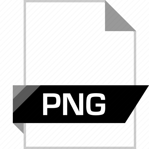 file, name, png transparent icon