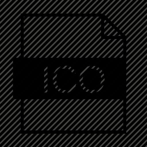 document, favicon, file formats, file type, filename extension, ico, website icon icon