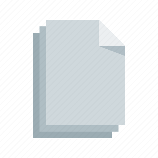 batch, documents, file, files, of, paper, sheets icon
