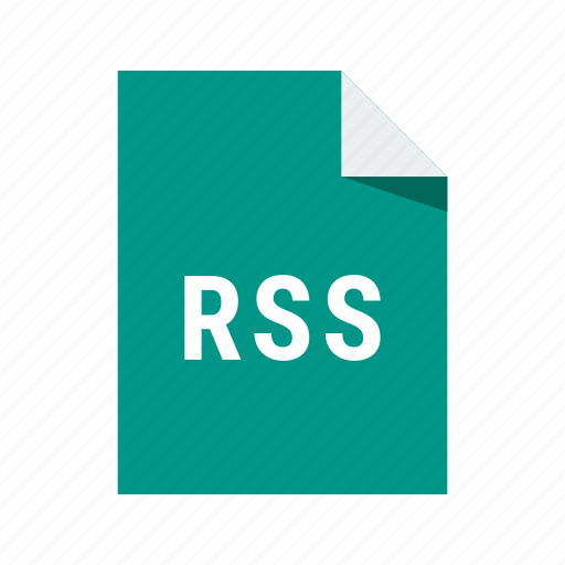 feed, news, rss, subscribe icon