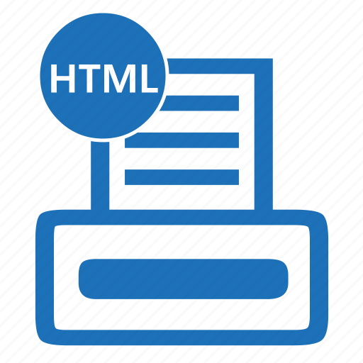 design, html, hypertext, language, markup, pages, web icon