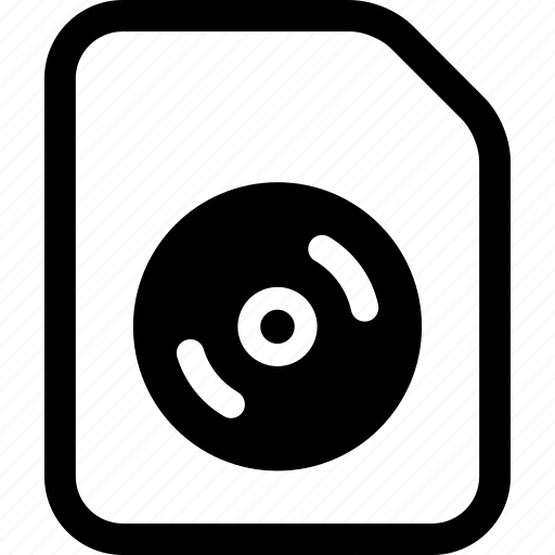 disk, dmg, file, ico, image icon