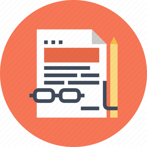 agreement, business, certificate, contract, document, file, partnership icon